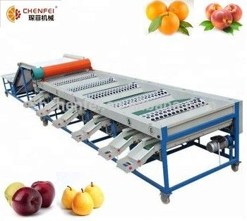 Small Capacity Apple Pear Beverage Processing Plant SS304 Electric Driven